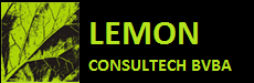 Lemon Technologies Pvt. Ltd.